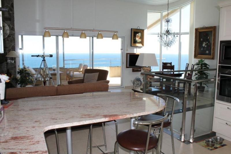 Vente de prestige maison / villa Cerbere 699000€ - Photo 8