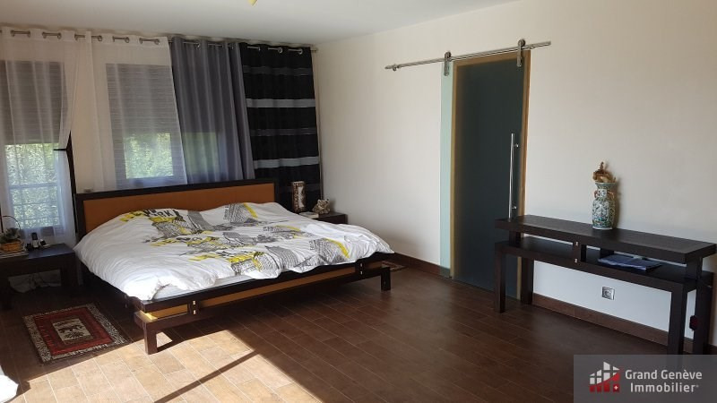 Immobile residenziali di prestigio casa Cranves sales 1790000€ - Fotografia 8