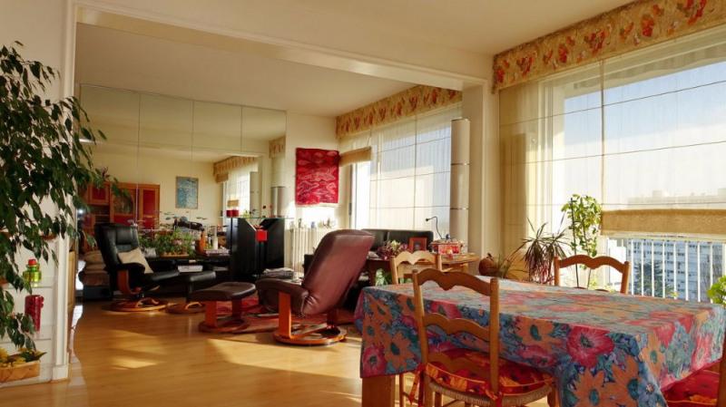 Vente appartement La rochelle 420500€ - Photo 12