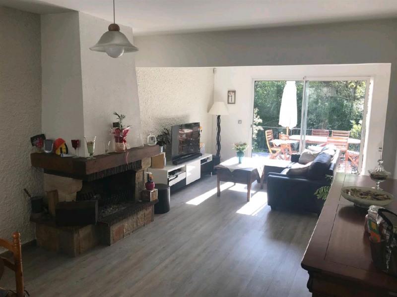 Sale house / villa Taverny 376200€ - Picture 5