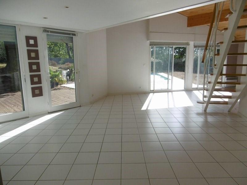 Vente de prestige maison / villa La teste 787000€ - Photo 2