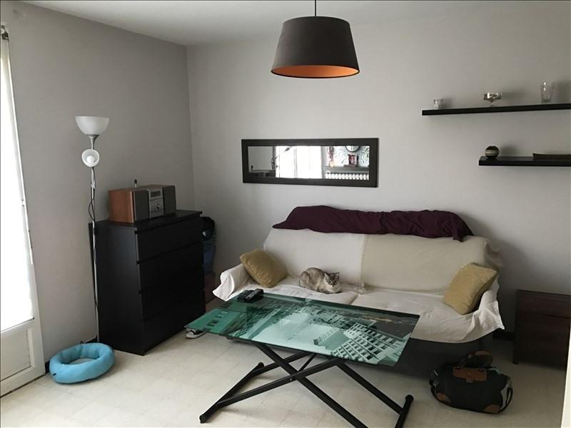 Vente appartement Lagny sur marne 108000€ - Photo 1