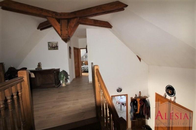 Sale house / villa Châlons-en-champagne 388800€ - Picture 9