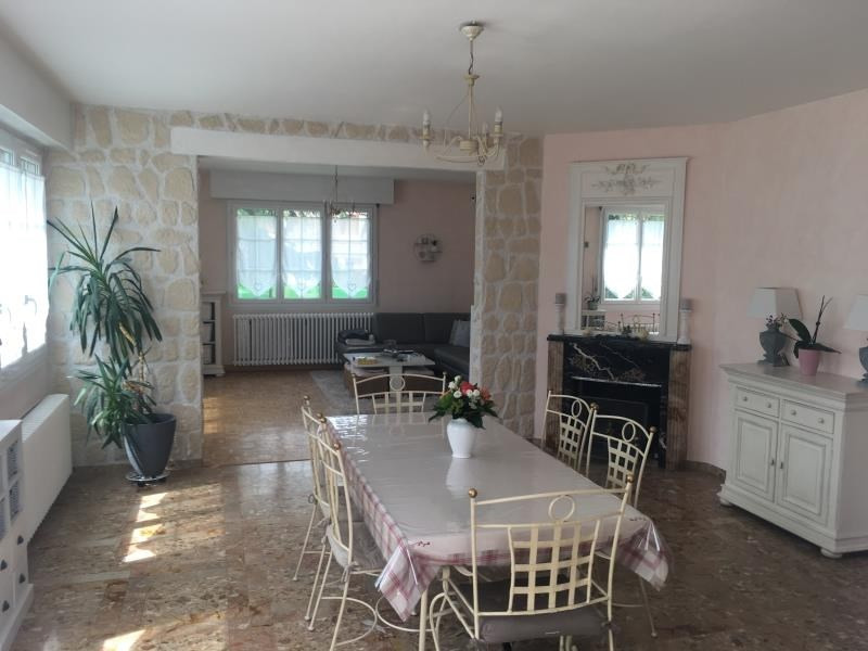 Vente maison / villa Chambly 446 000€ - Photo 3
