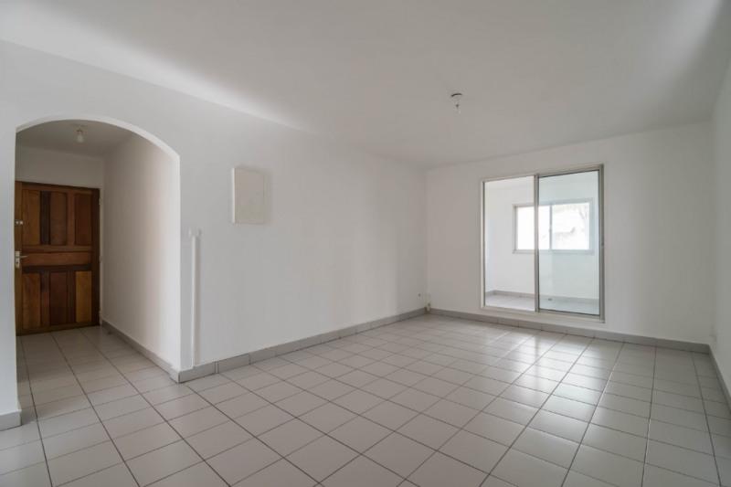 Rental apartment Saint denis 850€ CC - Picture 3