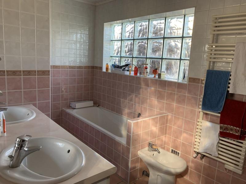 Sale house / villa Le raincy 668000€ - Picture 8