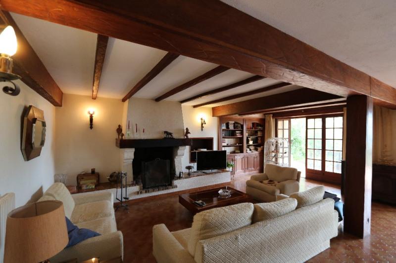 Venta de prestigio  casa Villefranche sur mer 1290000€ - Fotografía 8