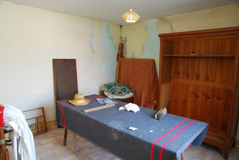Vente maison / villa Royan 379000€ - Photo 13