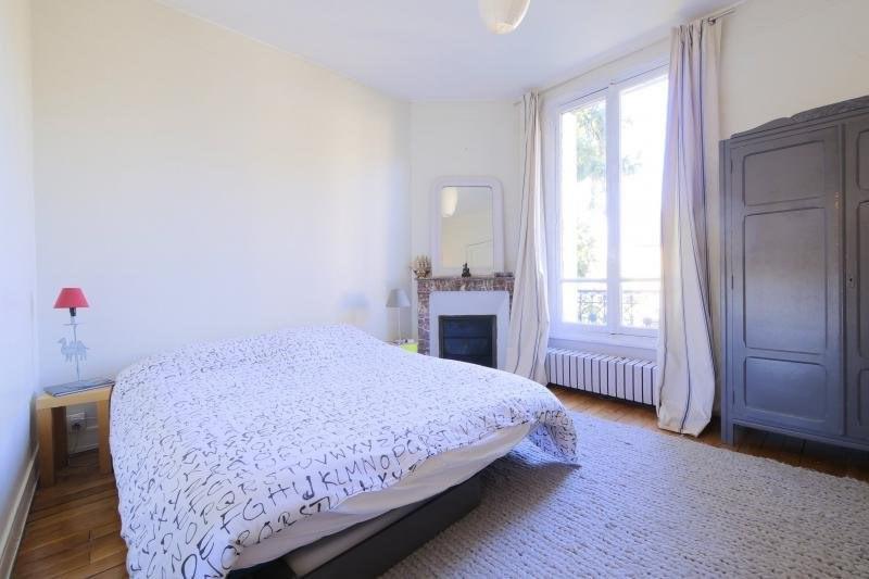 Vendita casa St leu la foret 740000€ - Fotografia 16