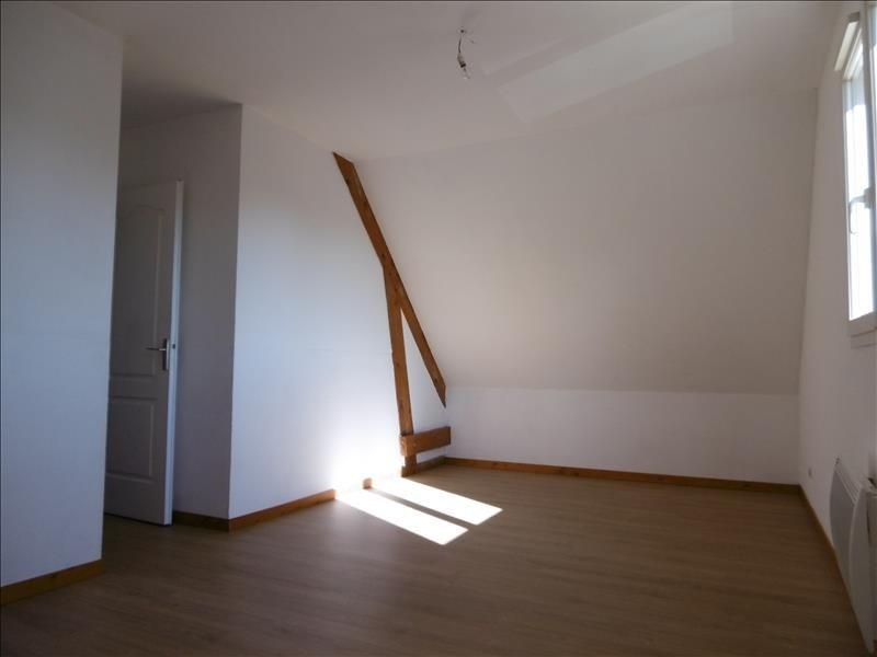 Vente maison / villa Bermonville 179000€ - Photo 3