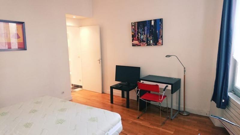 Sale apartment St germain en laye 231000€ - Picture 4