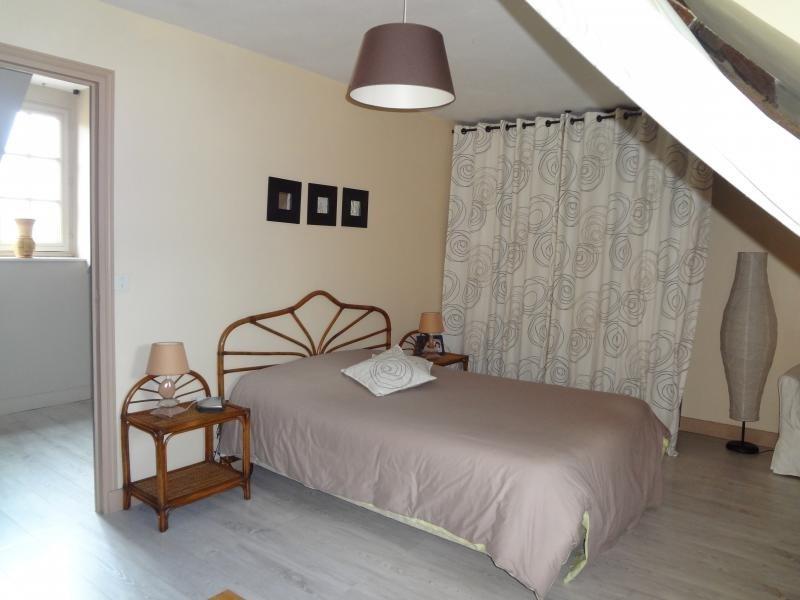 Vente maison / villa Huisseau en beauce 223000€ - Photo 6