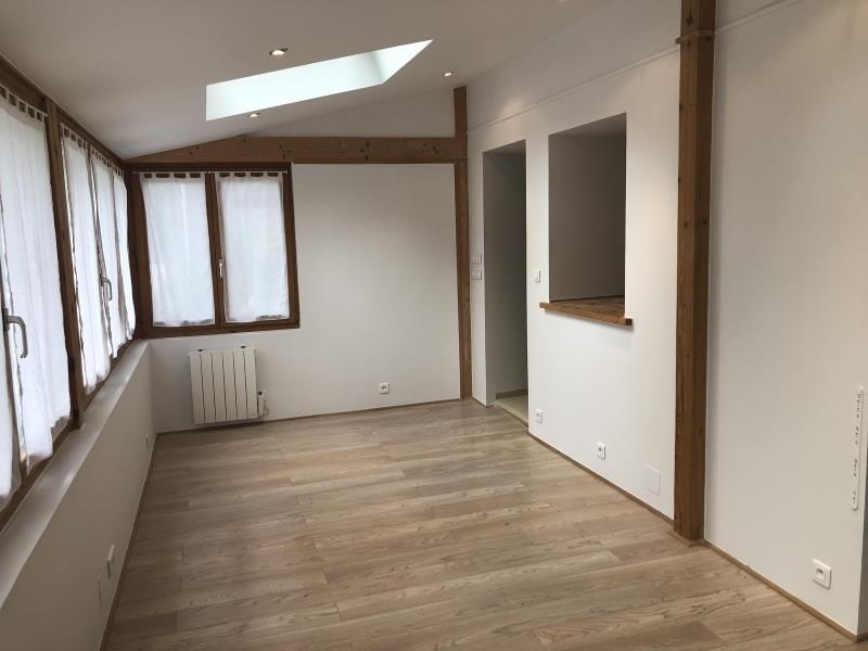 Vente appartement Ribeauville 199 500€ - Photo 4