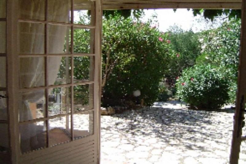 Vente maison / villa Ste maxime 1265000€ - Photo 25