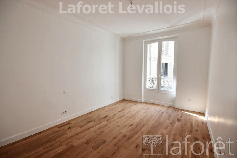 Vente appartement Levallois perret 499 000€ - Photo 4