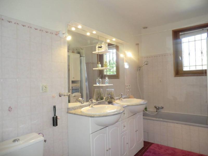 Vente maison / villa Saint-marcel-bel-accueil 377000€ - Photo 7