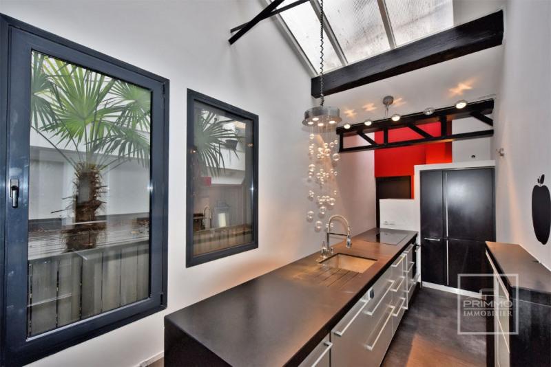 Appartement Lyon 5 pièce (s) 130 m²