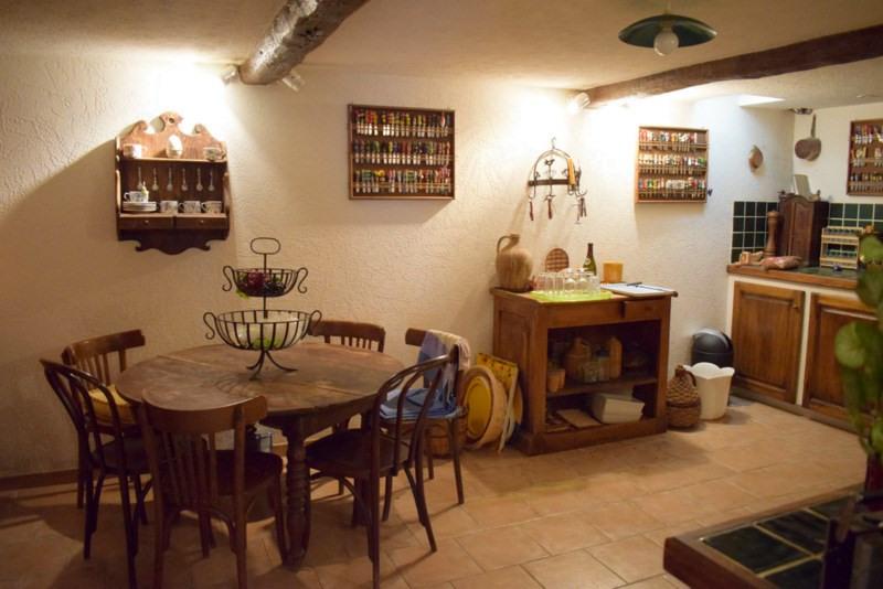 Vente de prestige maison / villa Fayence 2500000€ - Photo 9