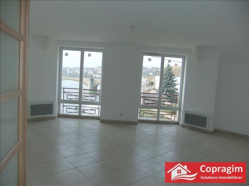 Sale apartment Montereau fault yonne 213 000€ - Picture 2