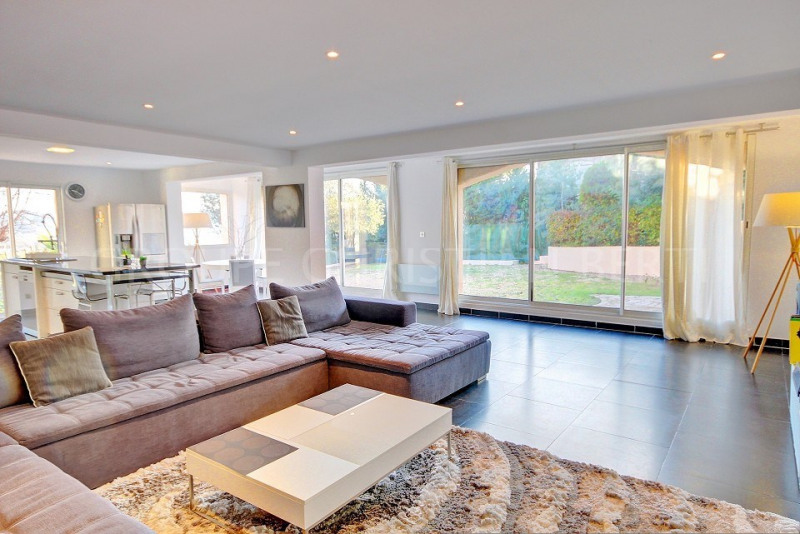 Immobile residenziali di prestigio casa Mandelieu 798000€ - Fotografia 4