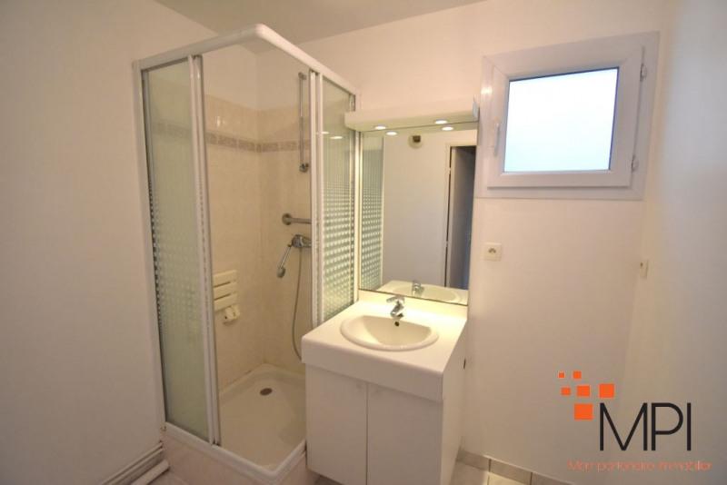 Vente appartement Mordelles 138462€ - Photo 6