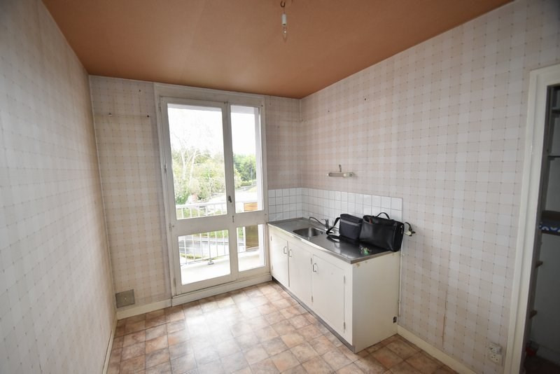 Vente appartement St lo 39500€ - Photo 3