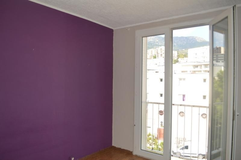 Sale apartment Bastia 115 000€ - Picture 5