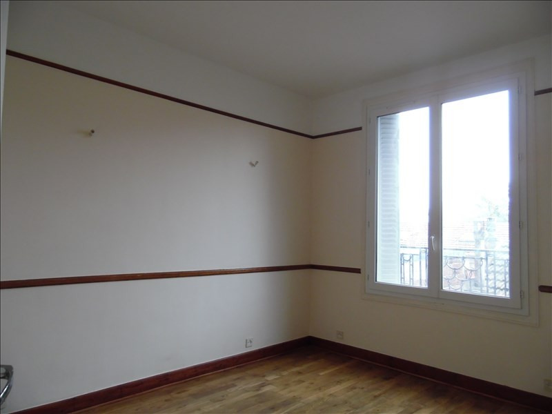 Location appartement La courneuve 820€ CC - Photo 5