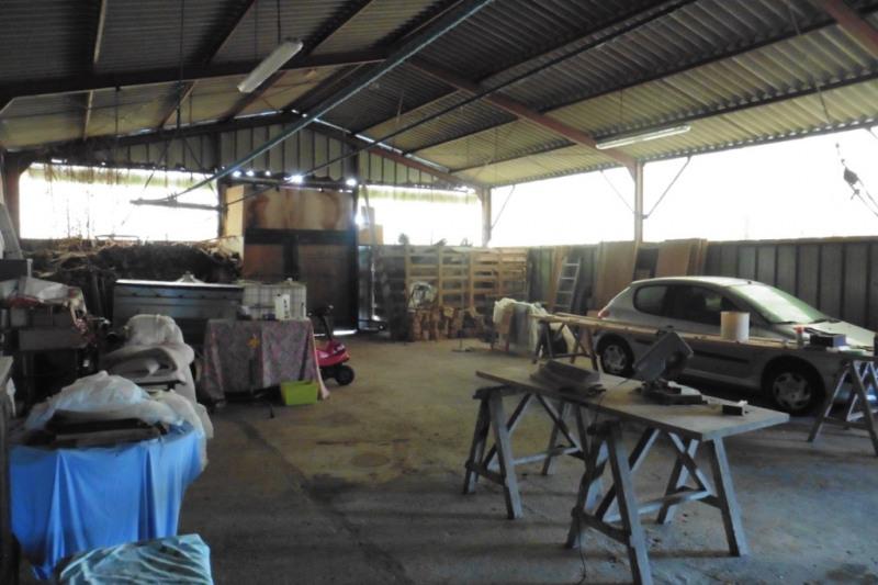 Verkauf grundstück Loctudy 85600€ - Fotografie 4