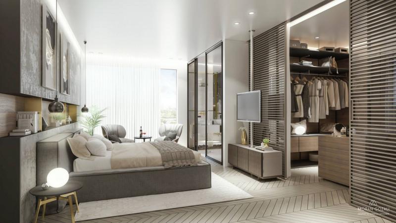 Deluxe sale apartment Maisons-laffitte 1030000€ - Picture 2