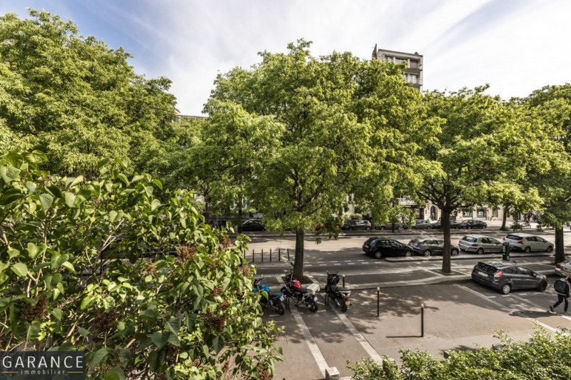 Sale apartment Paris 12ème 745 000€ - Picture 4