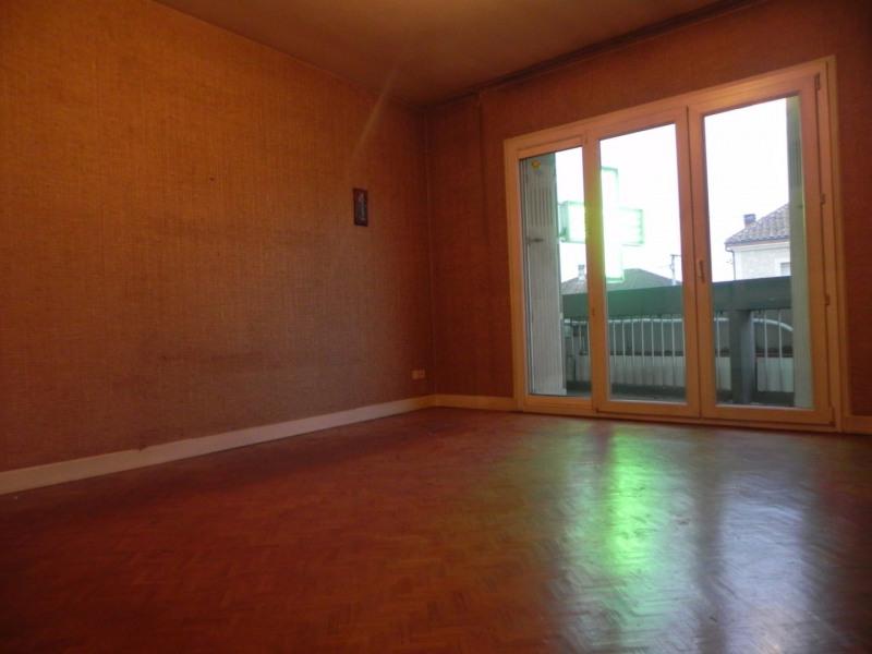 Sale building Agen 250000€ - Picture 6
