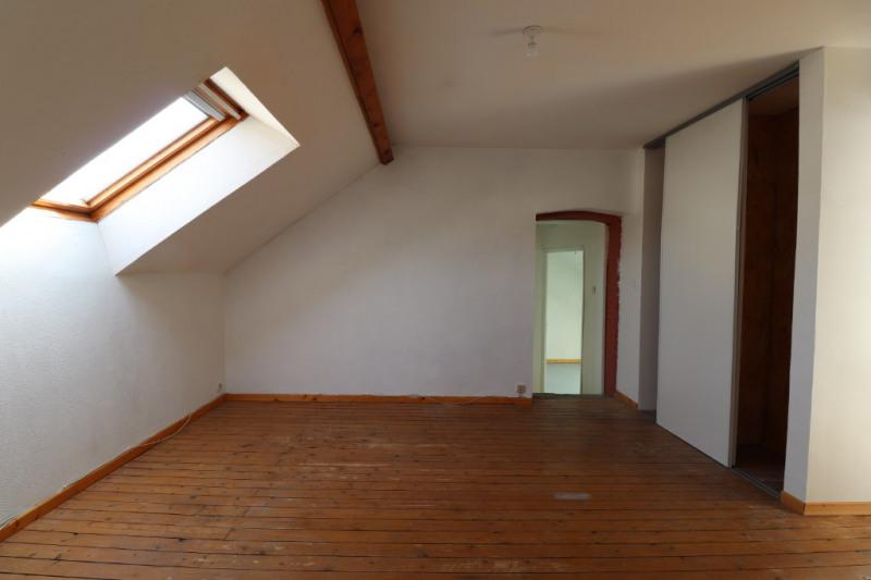 Vente maison / villa Chalette sur loing 159800€ - Photo 9