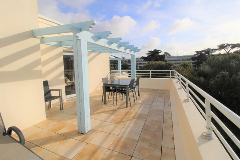 Sale apartment La baule 288700€ - Picture 5