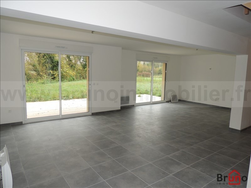 Vente maison / villa Favieres 347 900€ - Photo 3