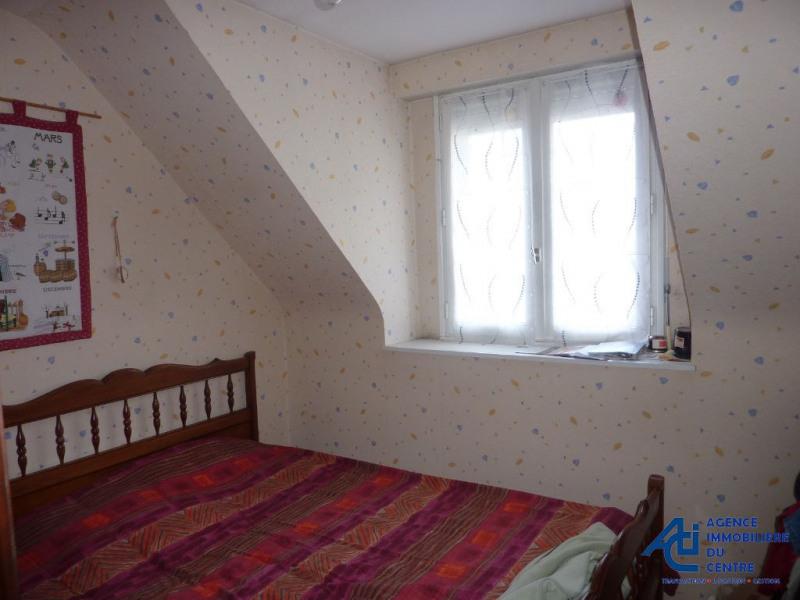 Vente immeuble Pontivy 159000€ - Photo 8