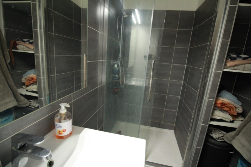 Vente de prestige appartement Nice 684 000€ - Photo 7