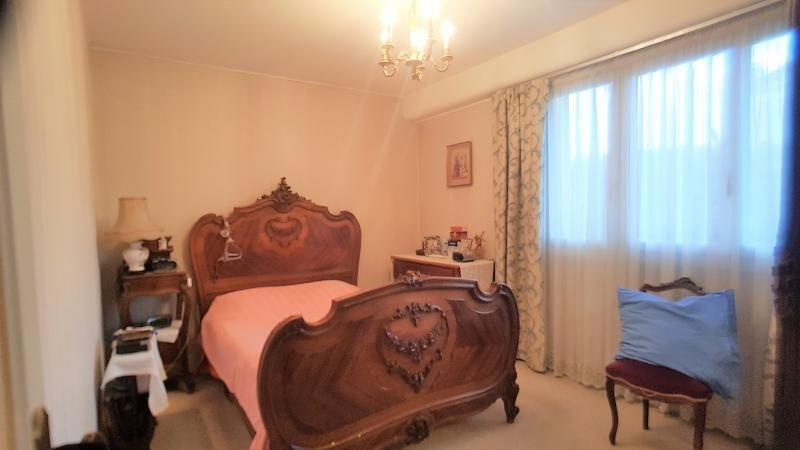 Vente appartement St maur des fosses 261 000€ - Photo 6