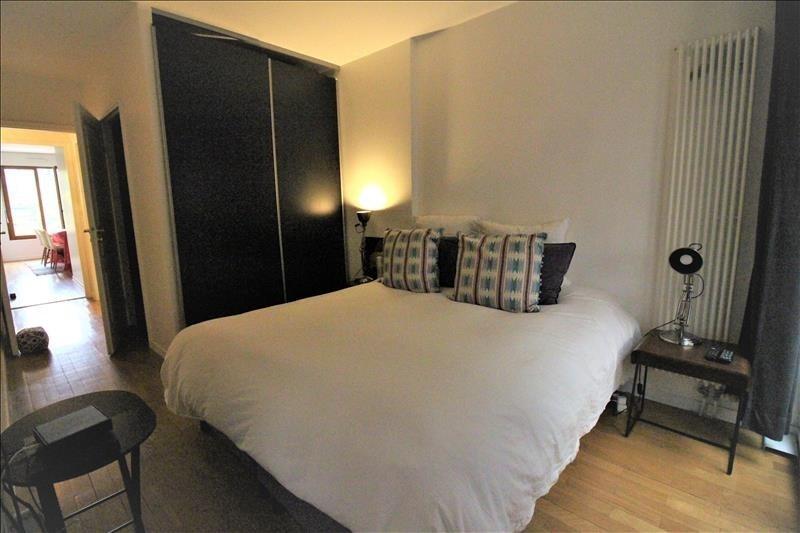 Location appartement Boulogne billancourt 3300€ CC - Photo 4