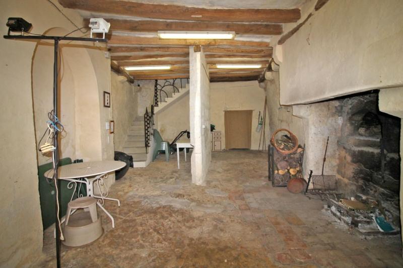 Vente maison / villa La chartre sur le loir 129200€ - Photo 16