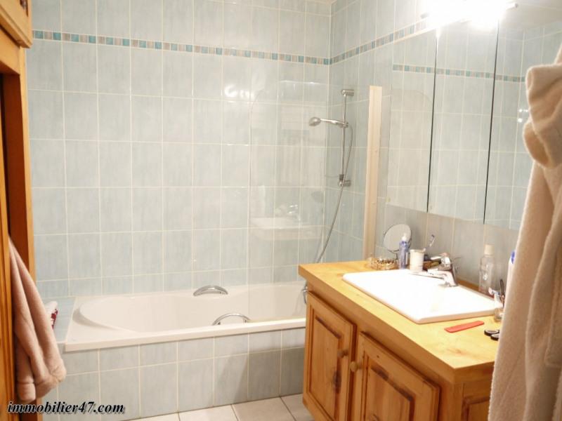Deluxe sale house / villa Clairac 368000€ - Picture 8