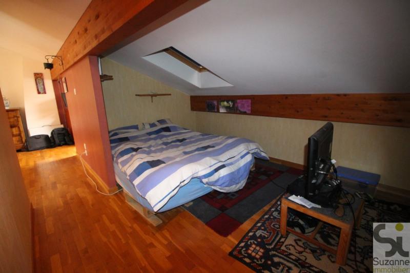 Deluxe sale apartment Brié-et-angonnes 620000€ - Picture 26