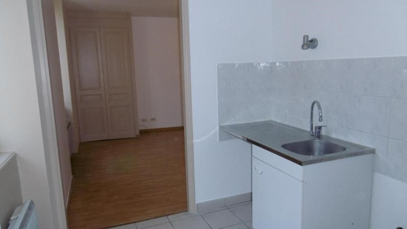 Location appartement L'arbresle 503€ CC - Photo 3