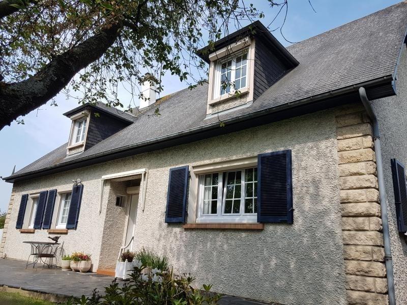 Sale house / villa Evreux 339000€ - Picture 3