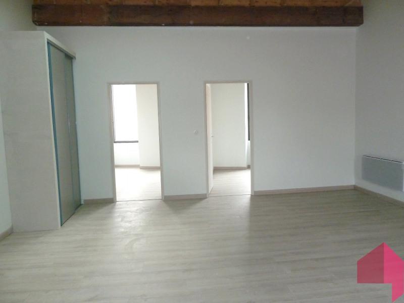 Location appartement Caraman 630€ CC - Photo 6