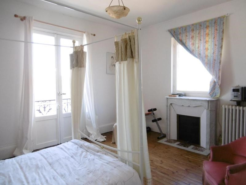 Sale house / villa Vichy 425 000€ - Picture 5