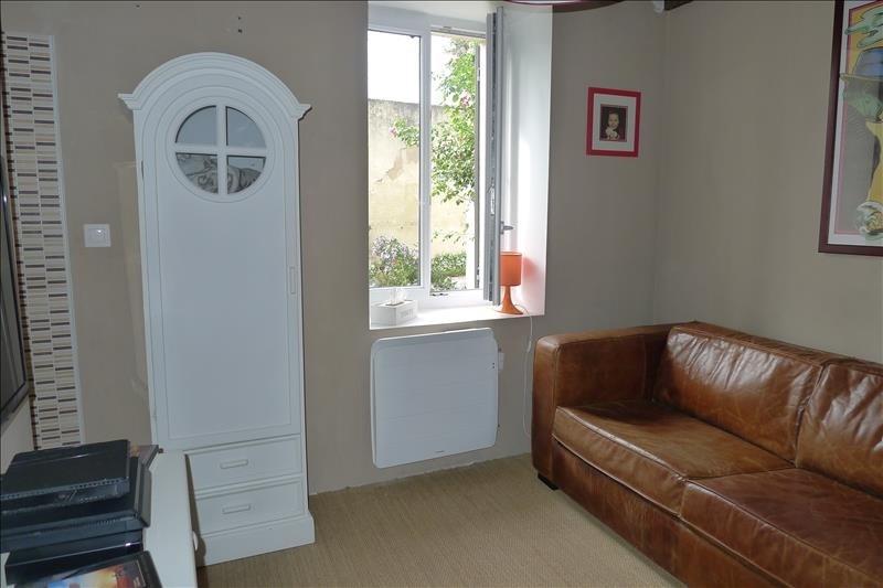Sale house / villa Orléans 399000€ - Picture 5