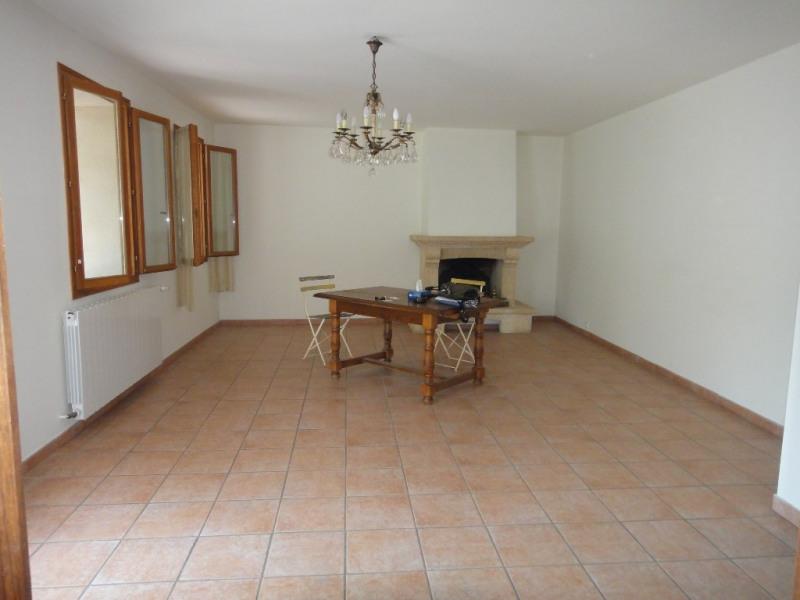 Vente maison / villa Rians 264000€ - Photo 6