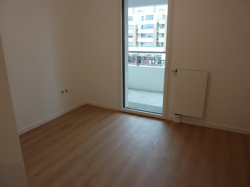 Location appartement Les ulis 974€ CC - Photo 8