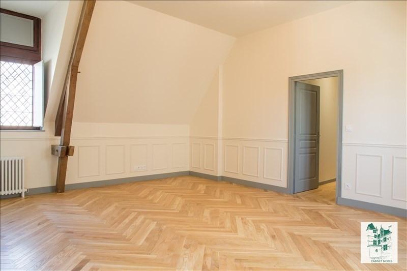 Location appartement Caen 1300€ CC - Photo 4